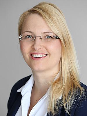 Daniela-Rechberger - MPU Leverkusen
